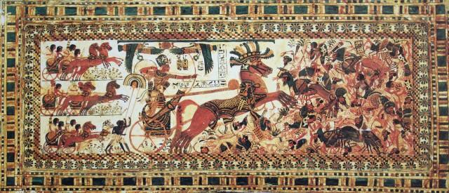 tutankhamen-1662814